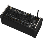 Behringer XR18 X-Air