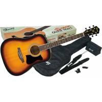 catalog akusticheskie gitary